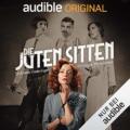 Cover - Die Juten Sitten © Audible