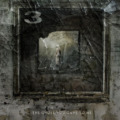 3 (Three) - The Ghost You Gave To Me (© Metal Blade Records - 3 (Three))