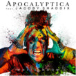 Apocalyptica featuring Jacoby Shaddix of Papa Roach - White Room (© Silver Lining Music)
