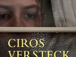 Ciros Versteck