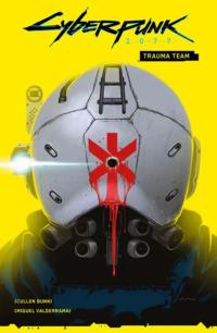 Cyberpunk-2077-Trauma-Team-©-Panini