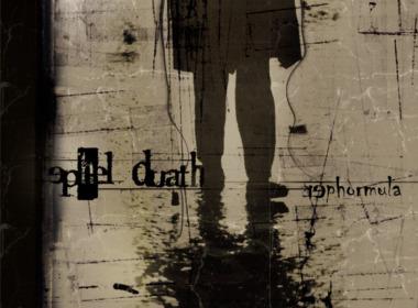 Ephel Duath - Rephormula (© Earache Records)