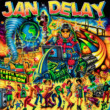 Jan Delay - Earth, Wind & Feiern (© Universal Music)