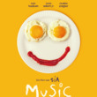 Music - BluRay-Cover © Alamode Film
