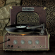 NOFX - Single Album (© Fat Wreck Chords)