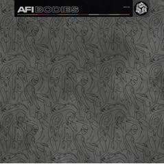 AFI - Bodies (© Rise Records)