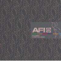 AFI - Dulcería + Far Too Near (© Rise Records)
