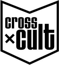 Cross Cult Logo