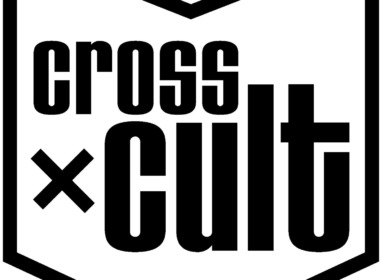 Cross Cult Logo