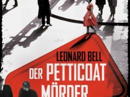 Der Petticoat Mörder