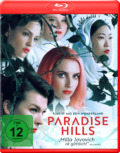 Cover Paradise Hills BluRay © Koch Films