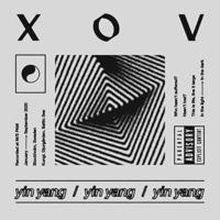 XOV - Yin Yang (© HOMAT)