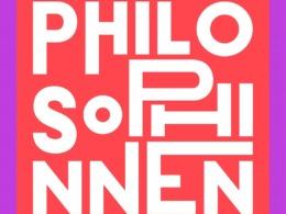 Buxton-und-Whiting-Philosophinnen