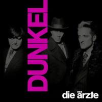 Die Ärzte - Dunkel (© Hot Action Records)