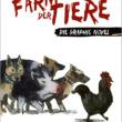 George Orwell - Farm der Tiere - Die Graphic Novel (© Panini Comics)