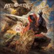 Helloween - Helloween (© Nuclear Blast Tonträger Produktions- und Vertriebs GmbH)