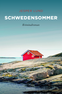Schwedensommer