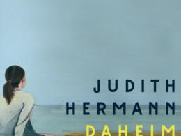 Judith Hermanna - Daheim (©S. Fischer Verlage)