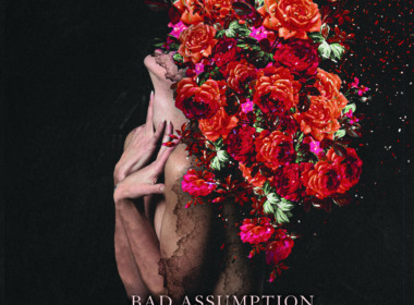 © Bad Assumption - Angst