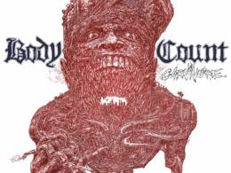 Body Count - Carnivore (© Century Media Records)