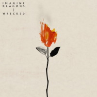 © Imagine Dragons - Wrecked