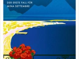 Zwölf Rosen in Neapel