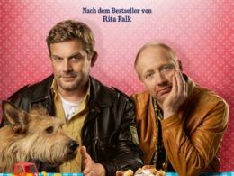 Kaiserschmarrndrama - Filmplakat
