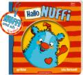 Cover Hallo Nuffi © Coppenrath Verlag