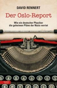 Der Oslo-Report